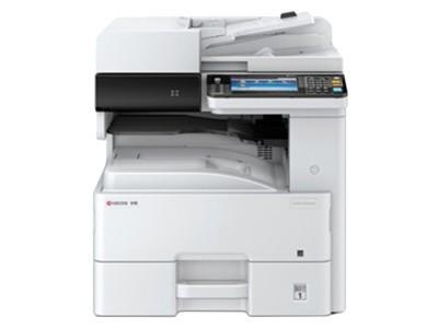 企业办公新选择 京瓷M4226idn报20540元