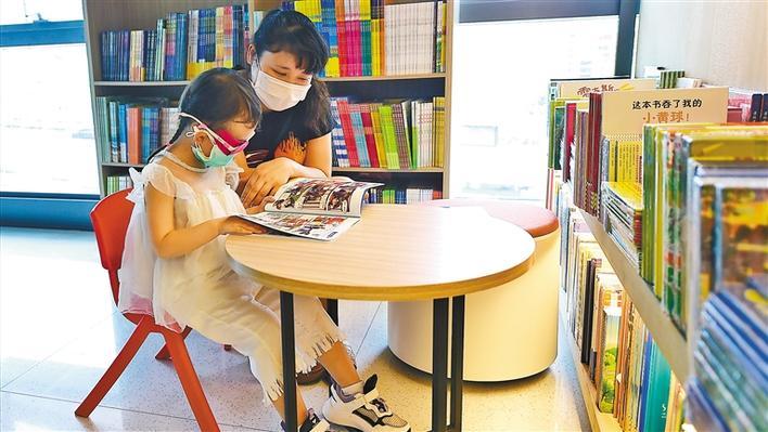 深圳人爱读哪些书