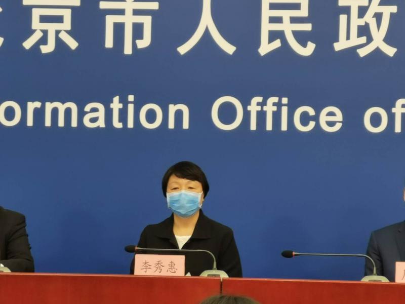 【蓝冠】肺蓝冠炎轻型和普通型治疗可单用图片