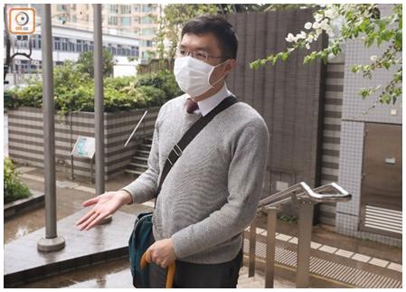 天富:员区诺轩袭警案被判社会服务令多名香天富图片