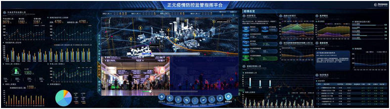 摩天测速局发力布局新基建摩天测速加速推图片