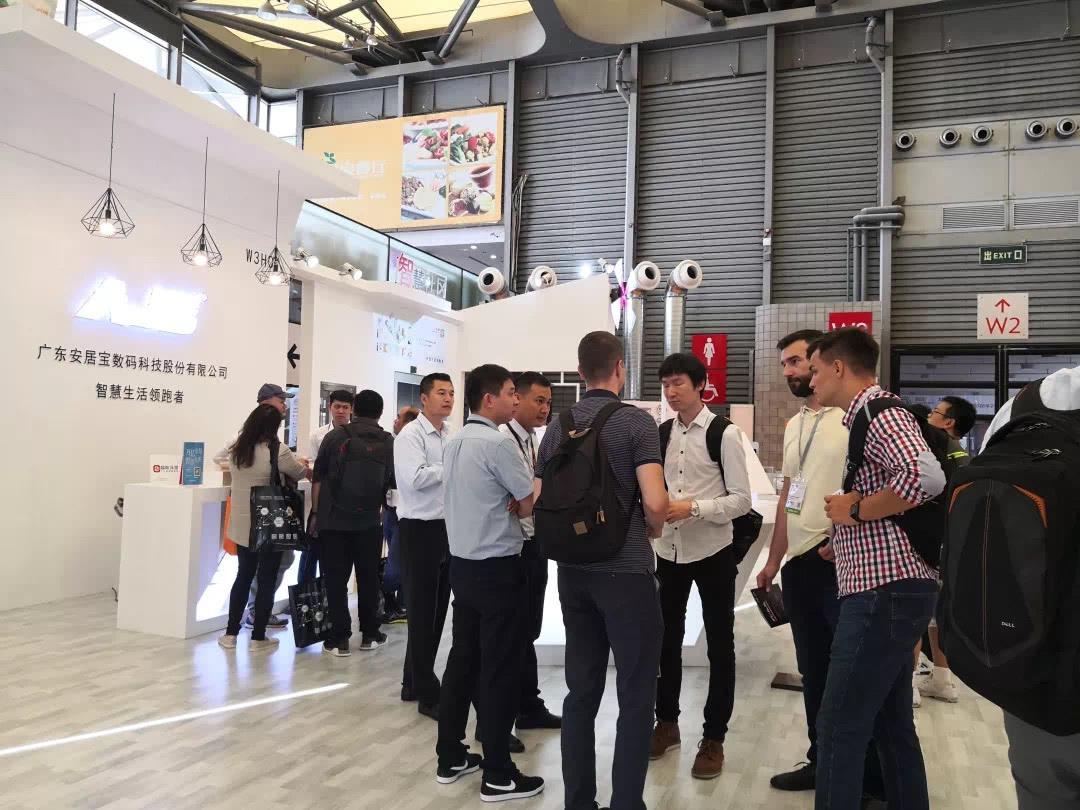 http://www.ectippc.com/chanjing/381743.html