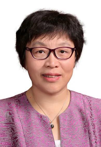 曹晓风、程亦凡、黄永刚等入选美国科学院