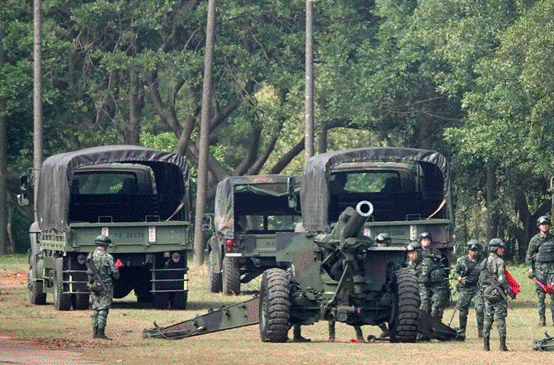 杏悦注册:营区中杏悦注册轻生所在部队3军官图片