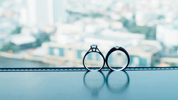 摩天娱乐:计逾760万对新人结摩天娱乐婚去年图片