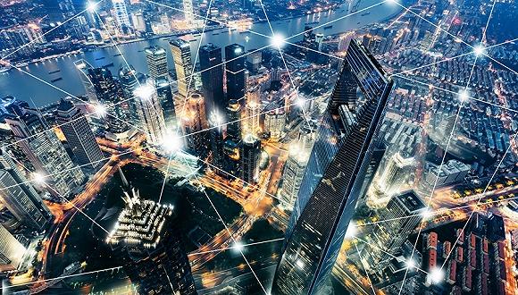 万亿级市场又迎新入局者,国家电投组建综合能源公司