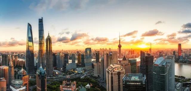 深圳、广州、舟山……这项政策终于落地上海临港新片区