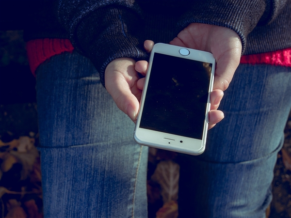 2020 iPhone SE来了:A13/256GB iP8外观、三款配色