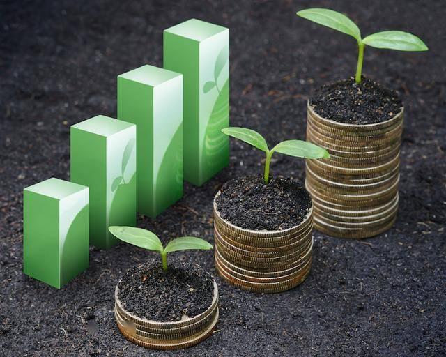 城投债再迎偿债高峰 2020年发债规模或达3.7万亿