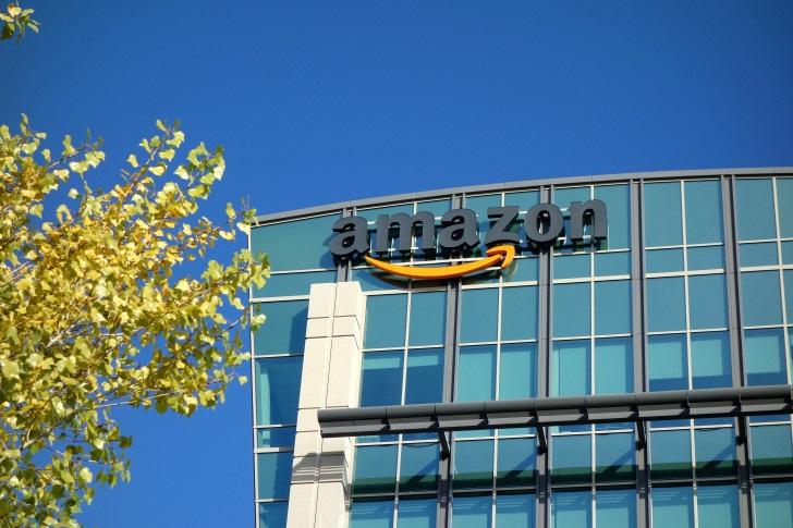 为抗衡谷歌Stadia,亚马逊正计划推出旗下云游戏平台