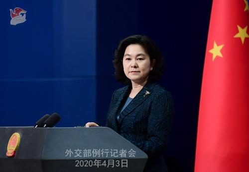 中国已同意恢复加拿大油菜籽进口?外交部回应图片