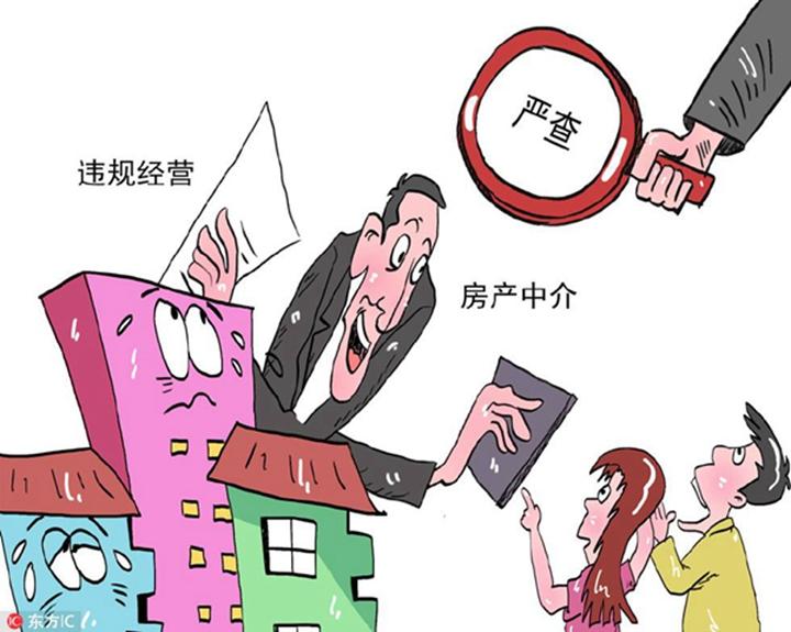 http://www.umeiwen.com/shenghuojia/1744995.html