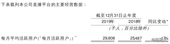 http://www.gyw007.com/caijingfenxi/473959.html