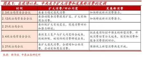 http://www.xiaoluxinxi.com/riyongbaihuo/514577.html