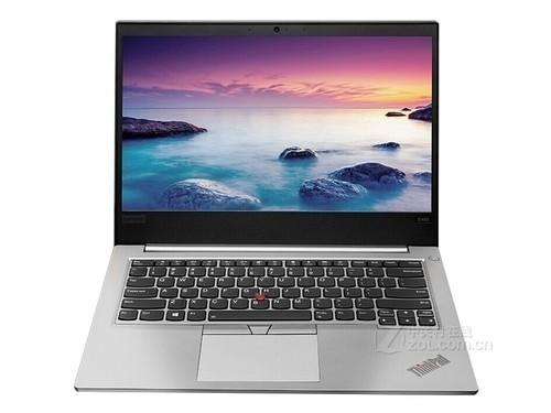 接口丰富经久耐用ThinkPad E480-2XCD促