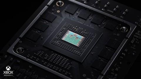 《杀戮地带2》开发者:微软新一代主机对比索尼优势明显