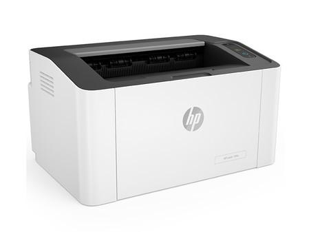 激光打印机HP Laser 108a成都报价850