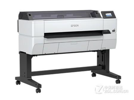 长沙现货热销 爱普生T5480打印机售35000