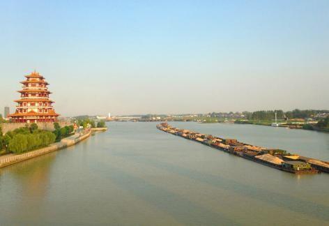http://www.bjgjt.com/wenhuayichan/126158.html