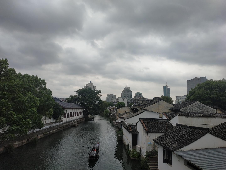 灾害造成经济损失1170杏悦官网,杏悦官网图片