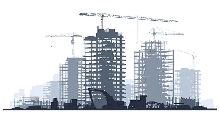 上海土地市场持续开闸放量 土拍规则生变或增加房企拿地成本