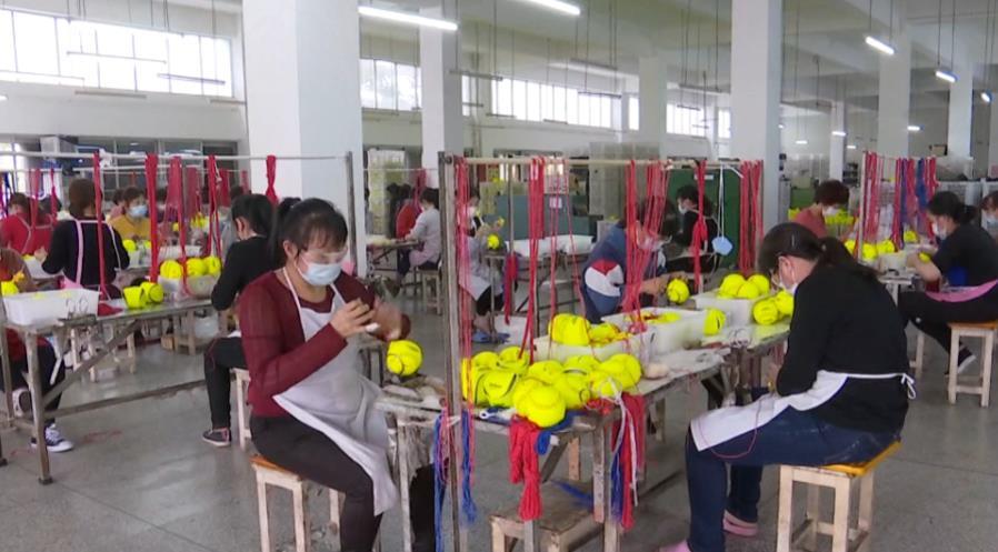《福建省女职工劳动保护条例》5月1日起施行 延长生育津贴发放天数成最大亮点图片