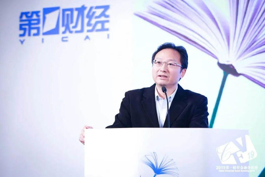 http://www.reviewcode.cn/youxikaifa/128111.html