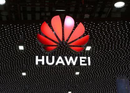 同为中国企业,竞争却从未停止,