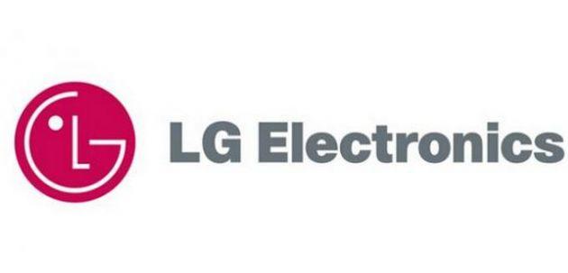 LG下月将用新品牌发布5G手机:将比三星Galaxy S20更便宜