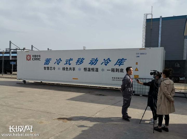 http://www.bdxyx.com/tiyuyundong/71658.html