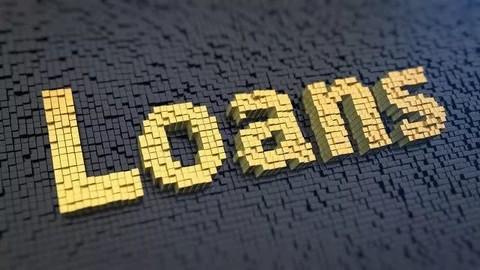 蚂蚁金服和小米集团,谁的虚拟银行更胜一筹?