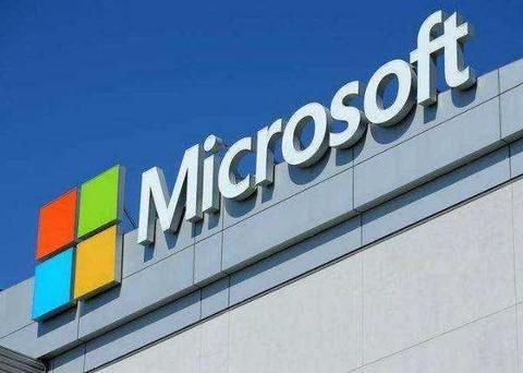 微软Edge首次成为第二大桌面浏览器 击败火狐仅次于谷歌Chrome