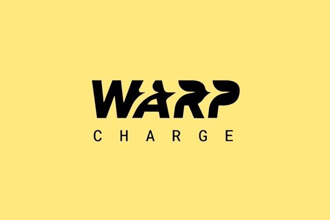 曝一加8 Pro发布会还将推出Warp Charge 30W无线闪充充电器