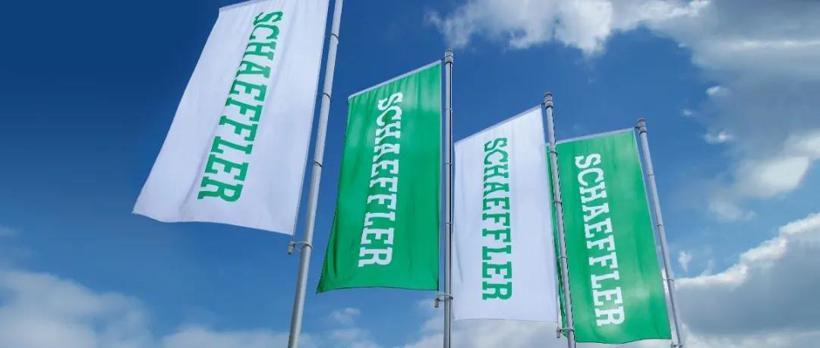 舍弗勒再捐赠100万欧元 用于抗击新冠病毒疫情