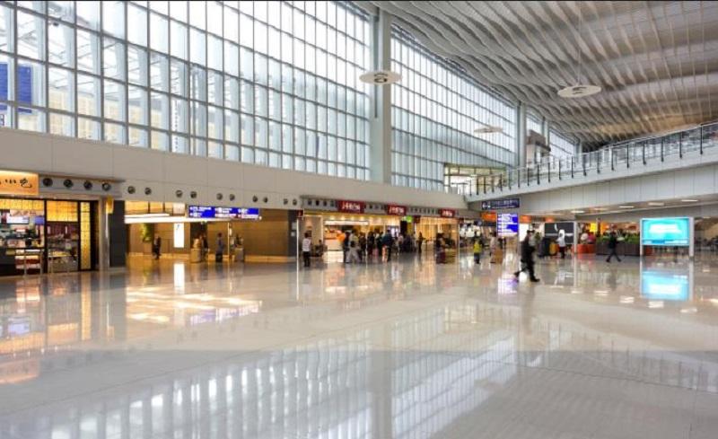 香港特区政府:延长非香港居民到港入境限制 入境人员需强制检疫14天图片