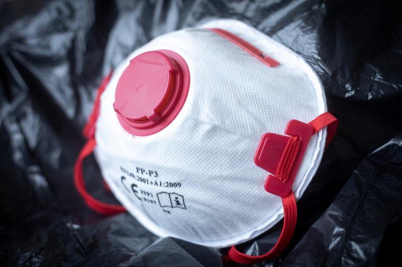斯洛伐克新冠肺炎确诊病例累计534例 高级别口罩仅供医护人员和政府机构