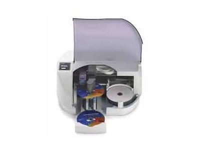 高性能派美雅光盘打印机 打印效果好
