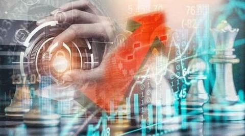面对全球股市疯狂反弹,投资者选择哪种投资方式和标的最为恰当?