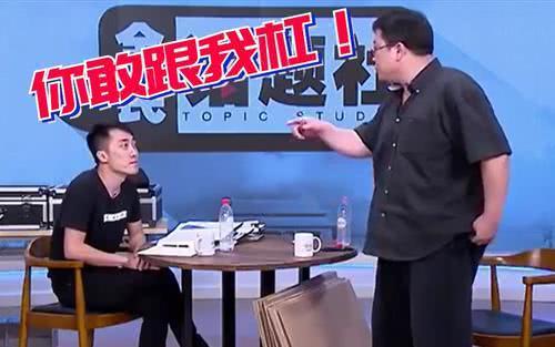 继罗永浩给小米带货后、王自如正式宣布带货华为P40 Pro!