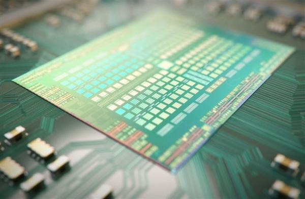AMD、NVIDIA加入新冠病毒计算联盟:总算力每秒40.2亿亿次