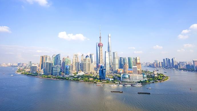 蓝冠官网目标全球公共卫生体系蓝冠官网最健全城市图片