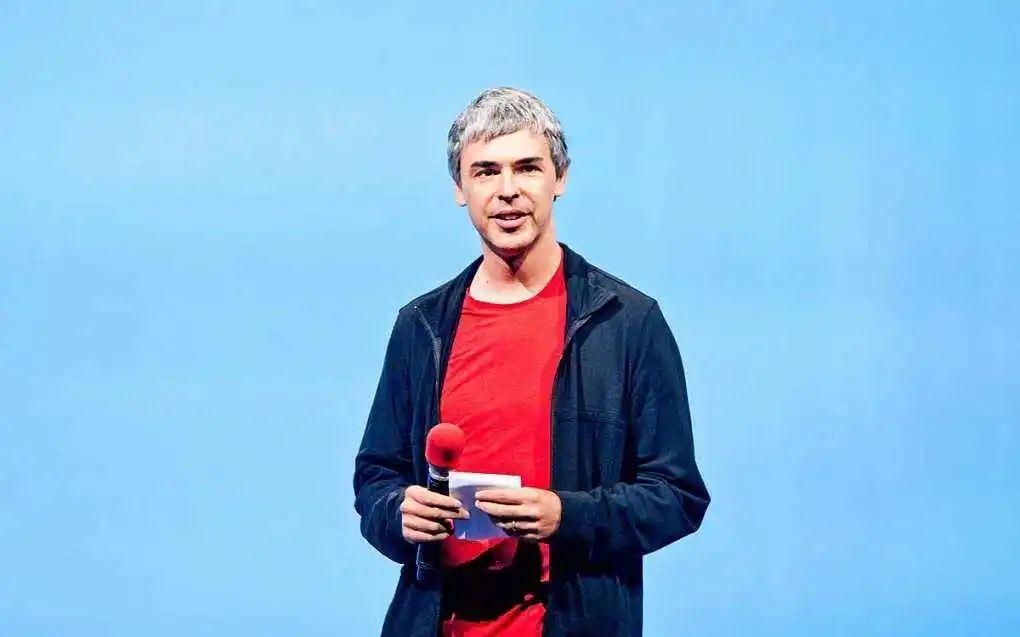 谷歌教会了我们什么?丨充电