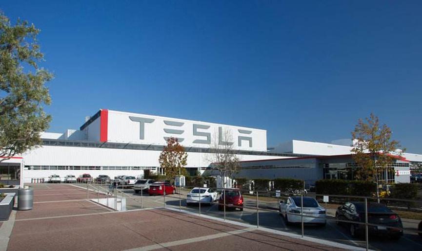 特斯拉将推出国产Model 3长续航版本 或售35万元起