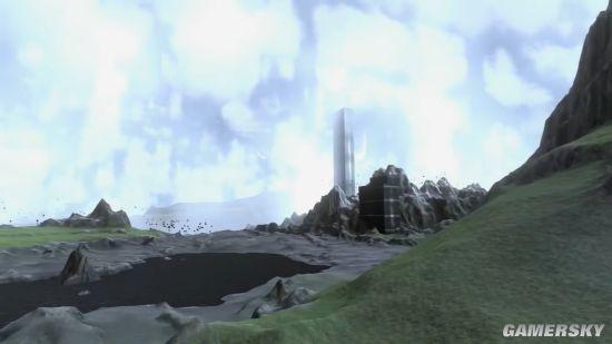 玩家自制《死亡搁浅》VR Demo:甚至还有三种结局