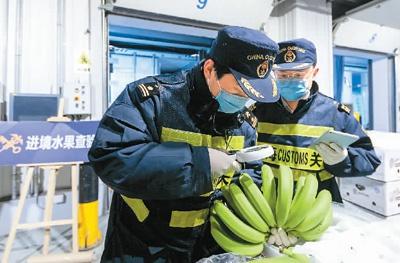 http://www.shangoudaohang.com/jinrong/311795.html