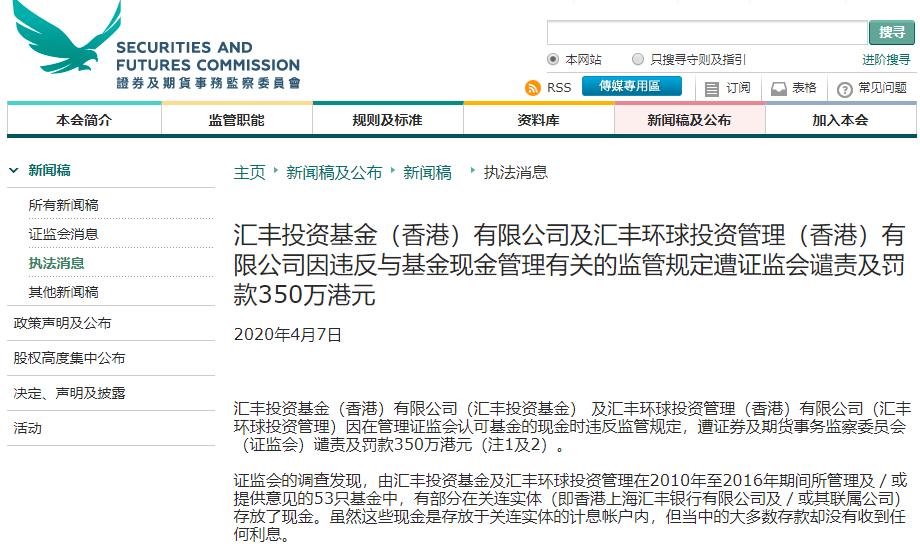 http://www.umeiwen.com/gaoxiao/1761727.html