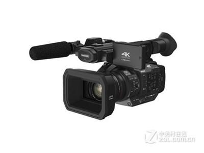 松下AG-UX180MC摄照一体机云南16248元