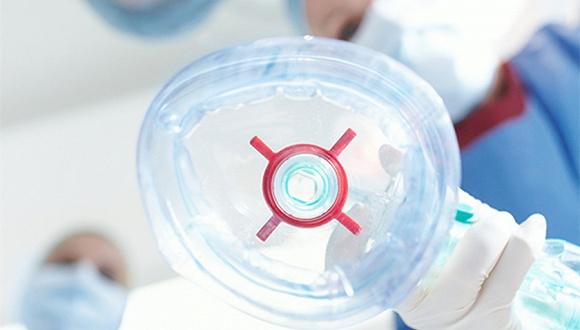 直通部委 | 工信部:已向国外供应呼吸机近1.8万台 卫健委:无症状感染者中境外输入占比增大