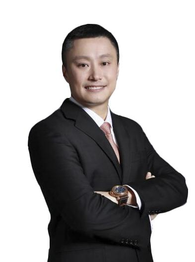 """专访香港金融科技独角兽WeLab集团创始人龙沛智:虚拟银行""""从零开始""""轻装上阵 下一站进军东南亚市场"""