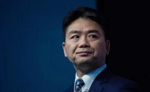 http://www.shangoudaohang.com/haitao/311615.html